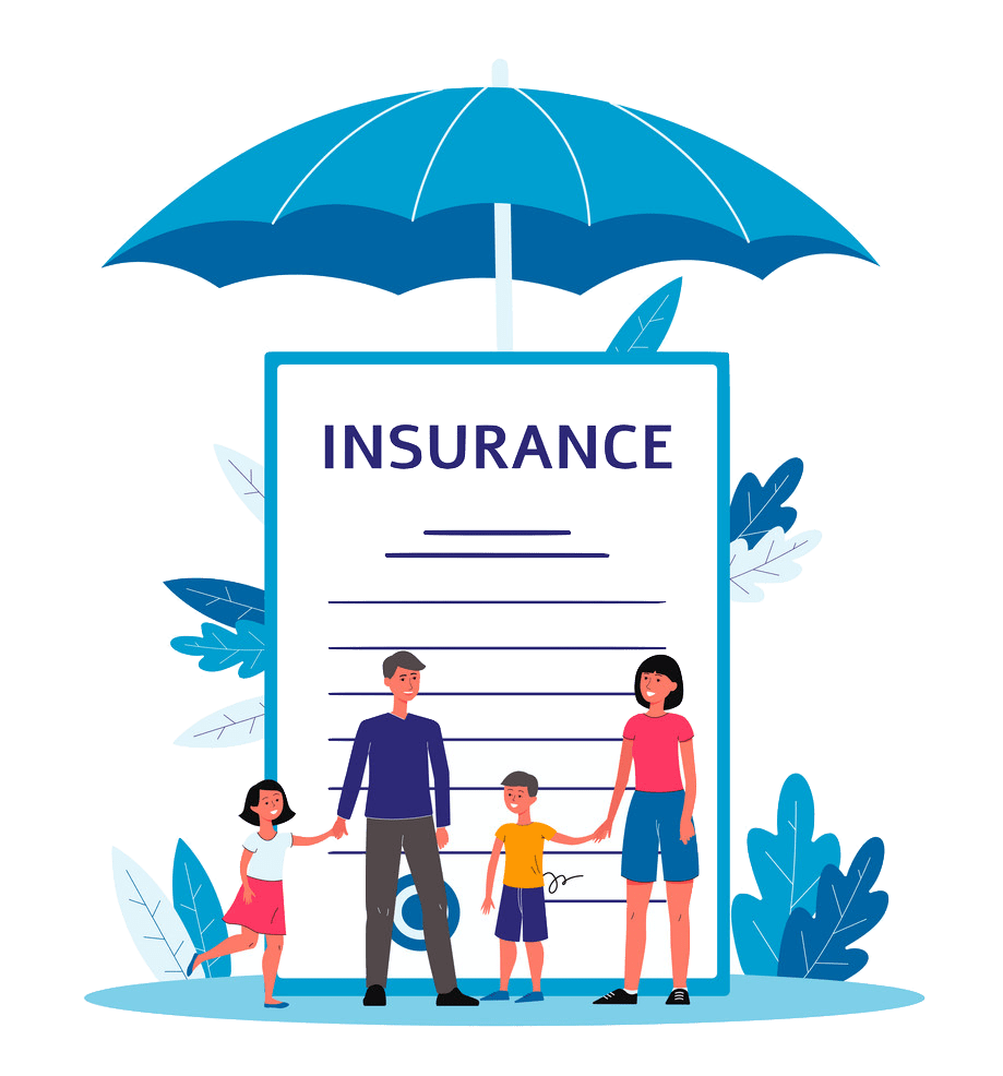 Insurance for Individuals & Business
